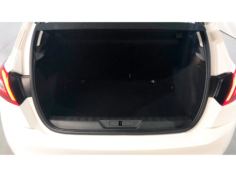 Peugeot 308 SW 1.6HDI FAP 92CV ACTIVE ACTIVE
