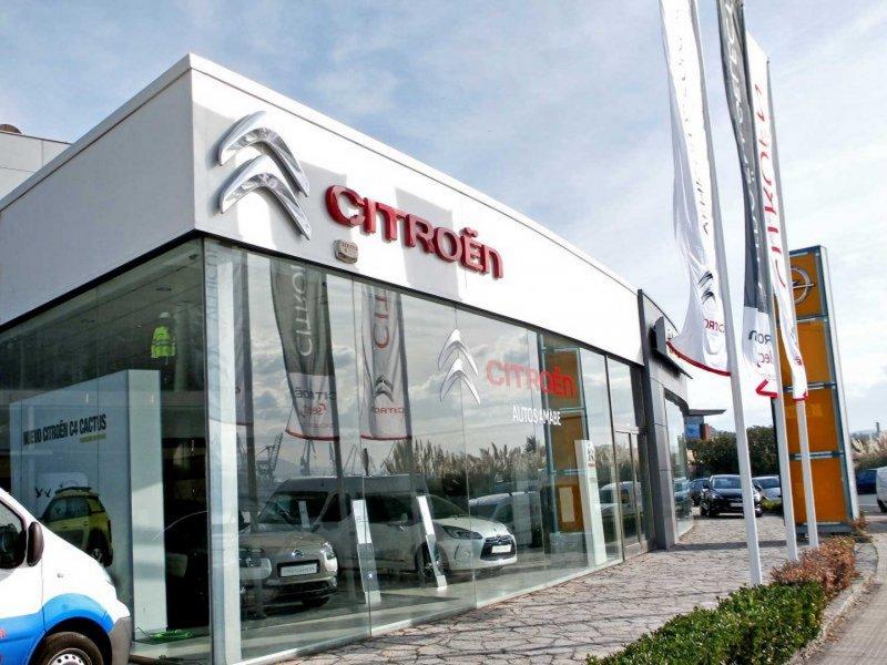 Citroen DS 3 HDi 70cv Design