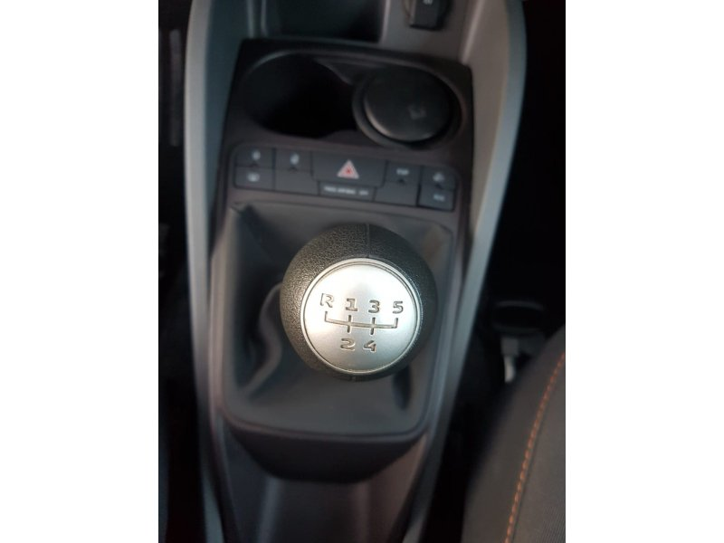 SEAT Nuevo Ibiza SC 1.6 TDI 90cv DPF Style