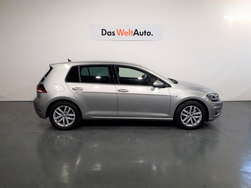 Volkswagen Golf 1.5 TSI EVO 96kW (130CV) DSG Advance