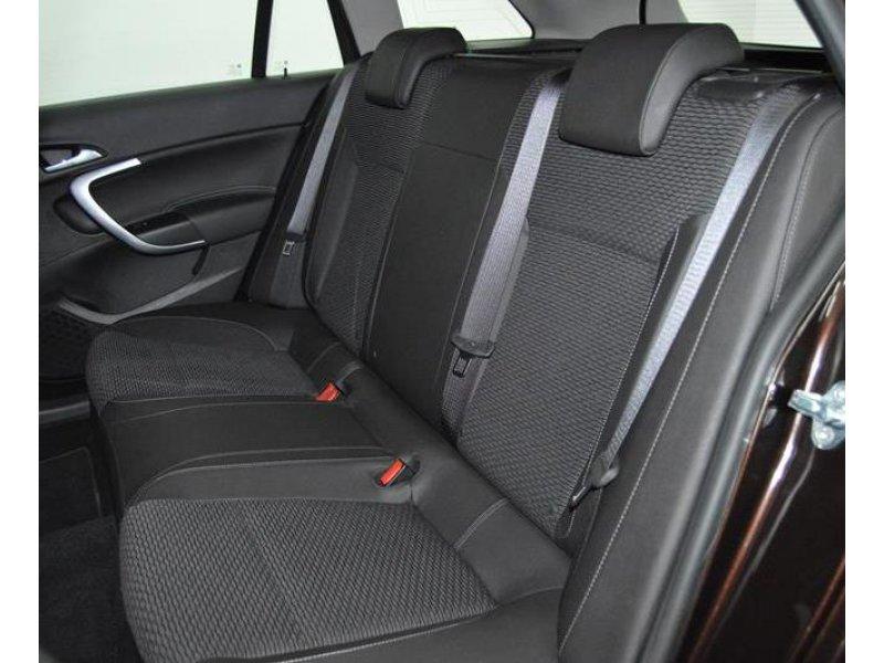 Opel Insignia Sports Tourer ST 1.6 CDTI S&S ecoFLEX 100kW Excellence