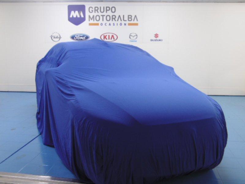 Mazda Mazda6 CRTD 2.0 16v 100kW (136 CV) Active