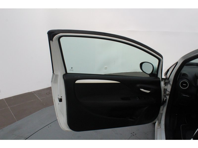 Fiat Punto EVO 1,6 120 CV Diesel Multijet 5p Emotion