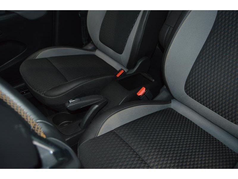 Opel Crossland X 1.2 110cv auto EXCELLENCE