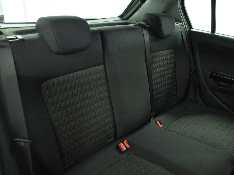Opel Corsa 1.3 ecoFLEX 95 CV Selective