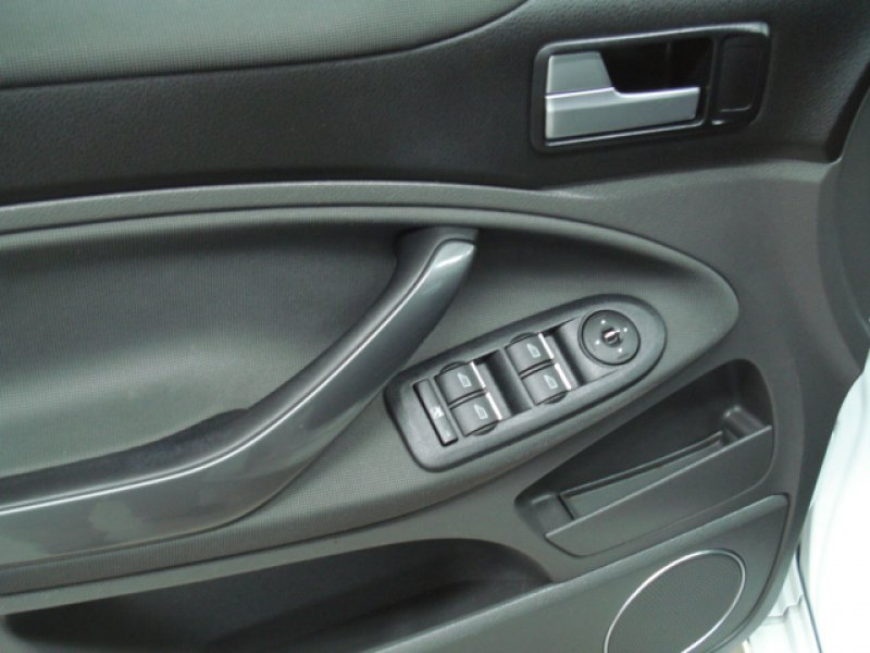 Ford Kuga 2.0 TDCi 140cv 4WD Baqueira Beret