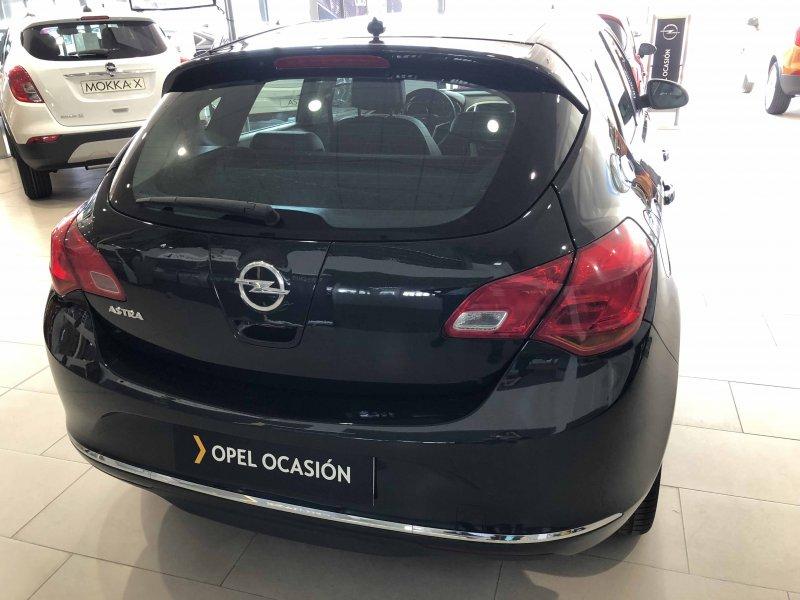 Opel Corsa 1.4 90 CV Expression