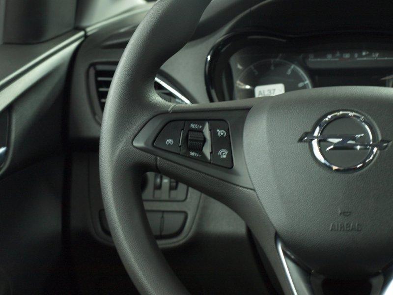 Opel Karl 1.0 54KW (73CV) Rocks