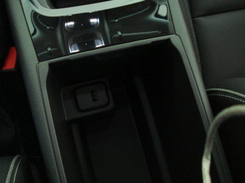 Opel Insignia ST 2.0 CDTi Turbo D 170 CV Excellence