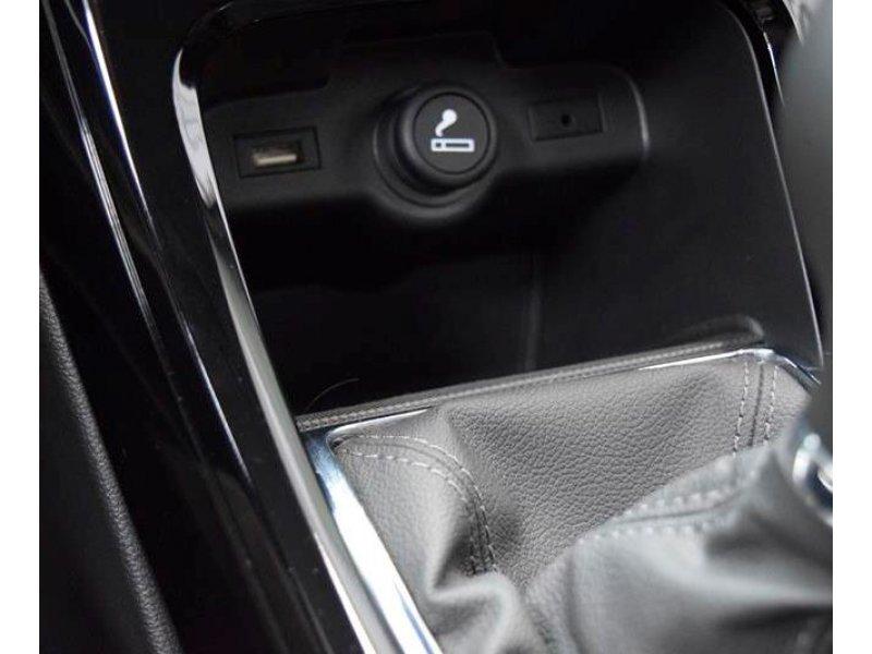 Opel Astra GTC 1.6 Turbo S/S 200 CV Sportive
