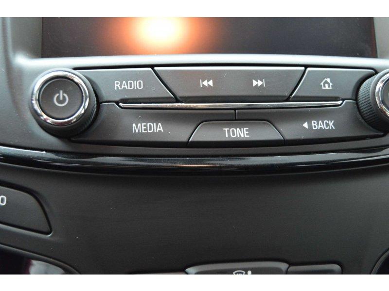 Opel Insignia 1.6CDTI 136CV Excellence