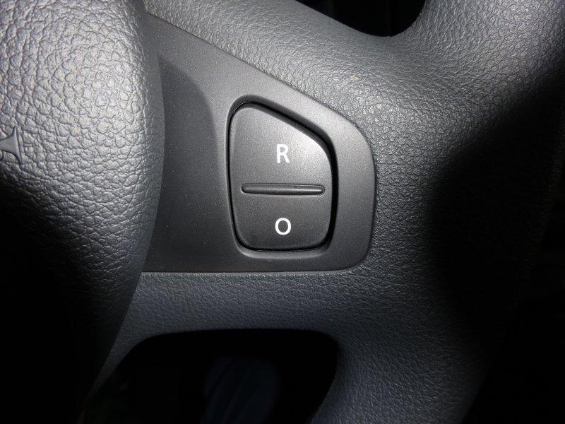 Opel Vivaro 1.6 CDTI 88 kW (120 CV) L1 H1 2.9t Expression