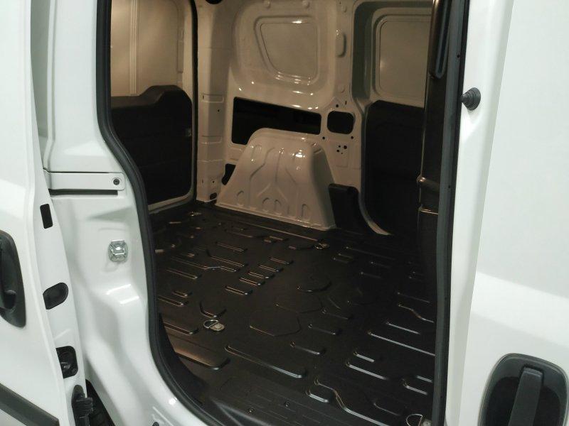Opel Combo 1.3 CDTI 70kW (95CV) L2 H1 Increm. Cargo
