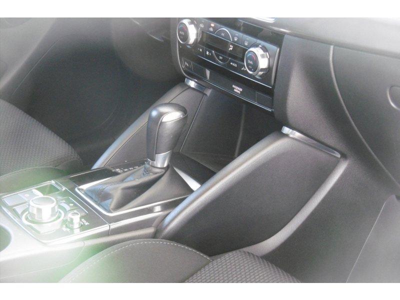 Mazda CX-5 2.2 110kW (150cv)AUTOMATICO.. 2WD Style+ Navi