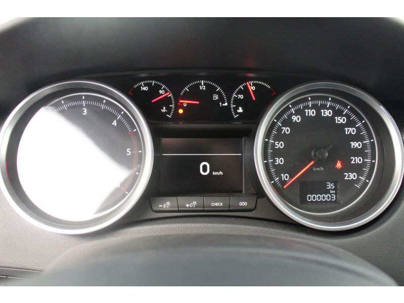 Peugeot 508 SW 2.0 BlueHDi 150 GT Line