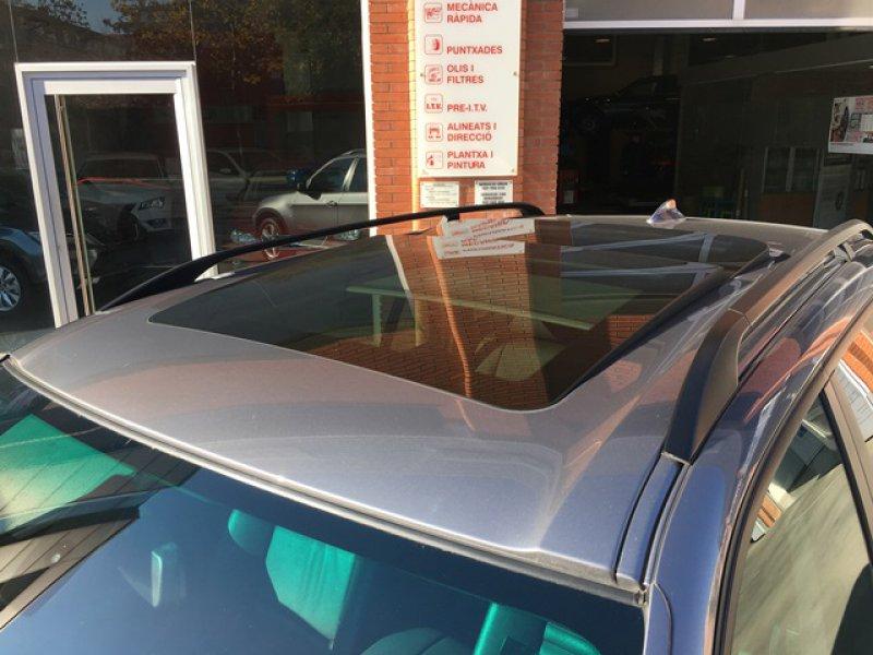 BMW X5 xDRIVE35d FULL EQUIP!! En muy buen estado.