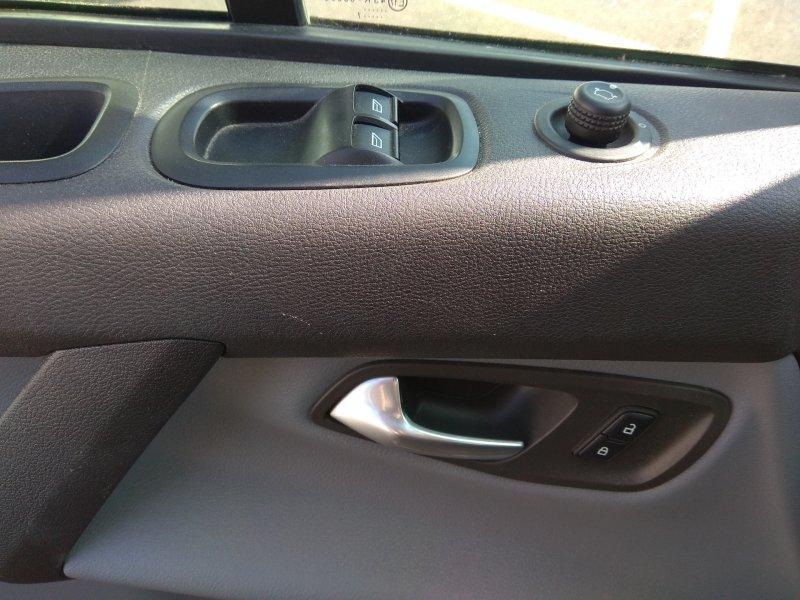 Ford Transit Custom Kombi 2.0 TDCI 125kW 170CV 310 L1 Trend