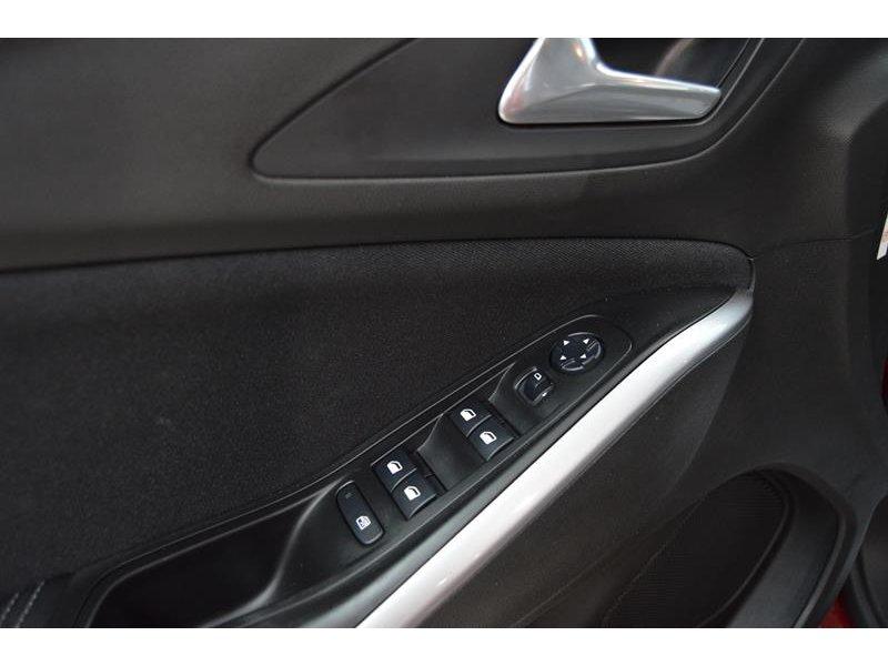 Opel Grandland X 1.6 CDTi 120 Selective