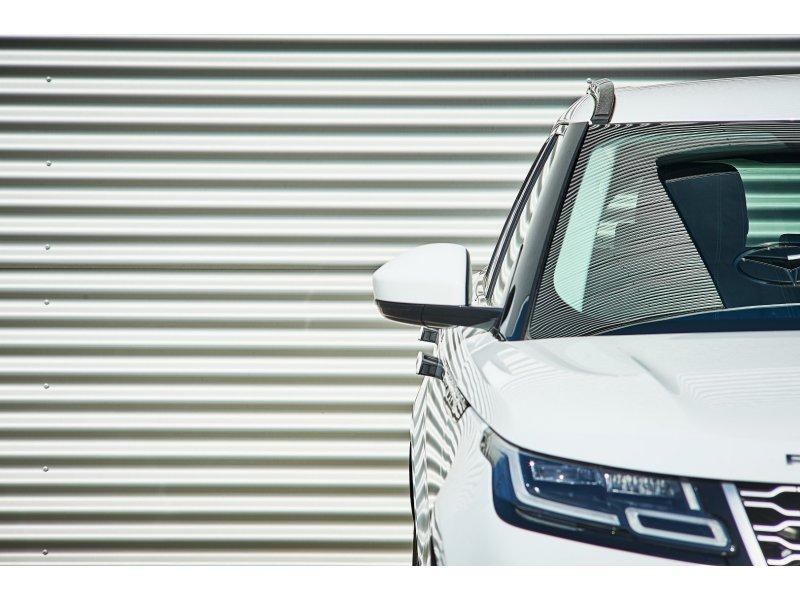Land Rover Range Rover Velar 2.0 D240 177kW (240CV) 4WD Auto -