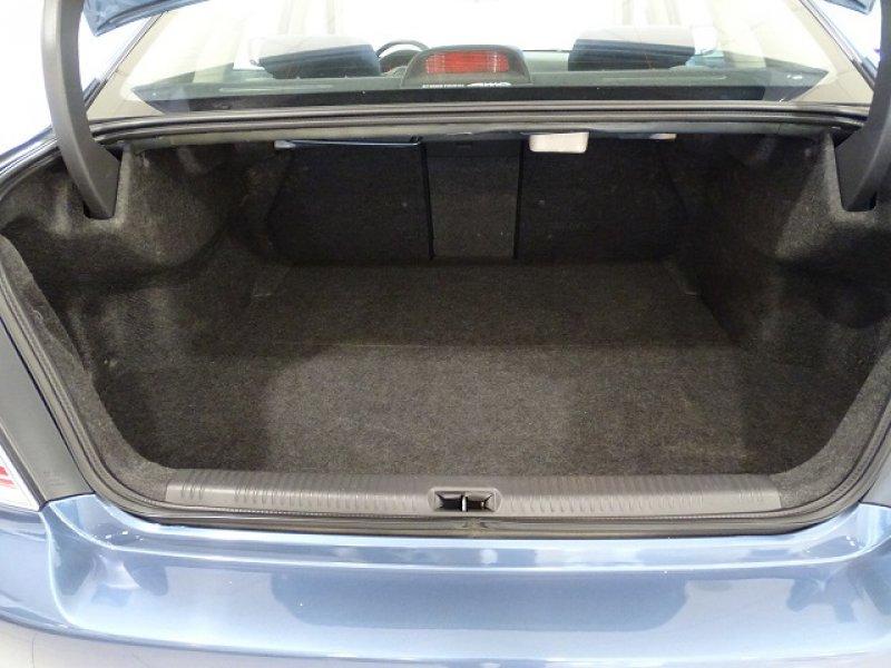 Subaru Legacy 2.0 BOXER 165CV 4WD
