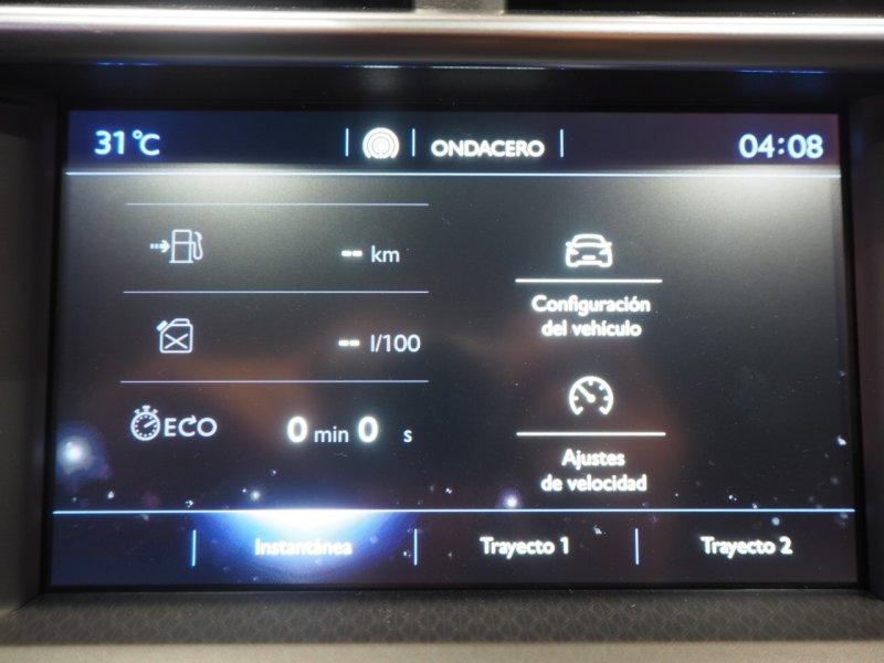 DS DS 4 1.2 PureTech 96kW (130CV) S&S Desire