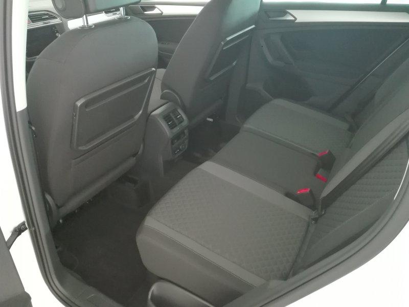 Volkswagen Tiguan 2.0 TDI 110kW (150CV) Advance