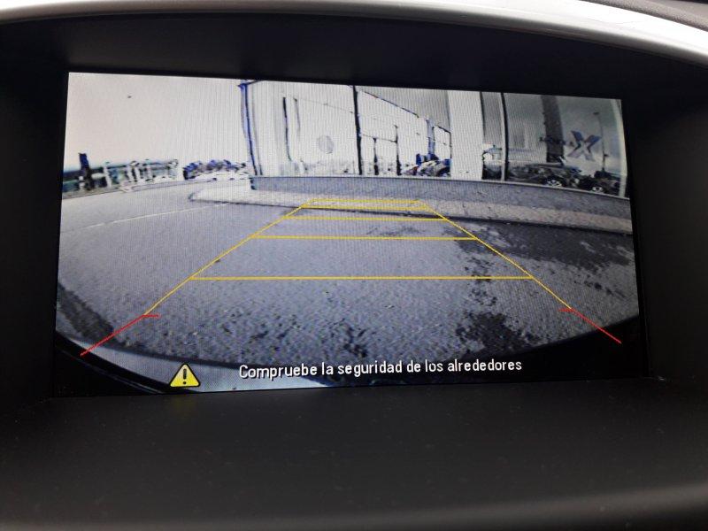 Opel Astra 2.0 CDTi S/S 165 CV Smartlink Excellence