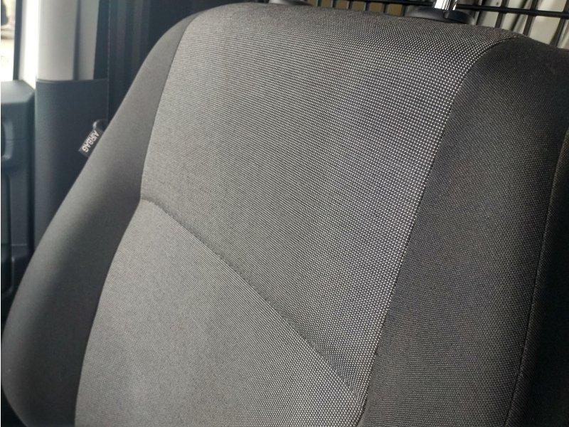 Volkswagen Caddy 2.0 TDI SCR BMT 75CV Kombi