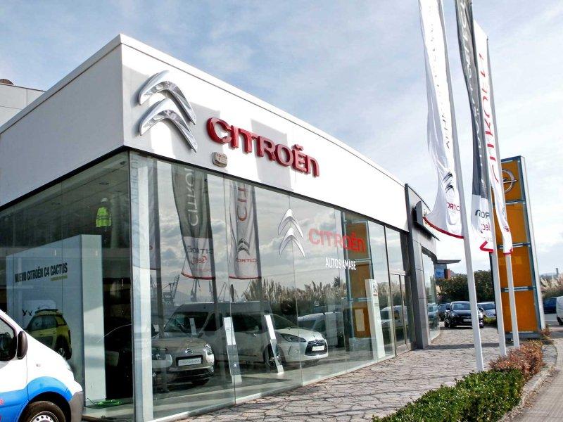 Citroen C3 HDi 70 Tonic