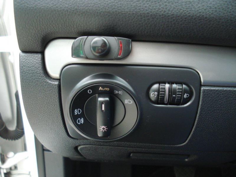 Volkswagen Golf 1.6 TDI 105cv 5P BlueMotion