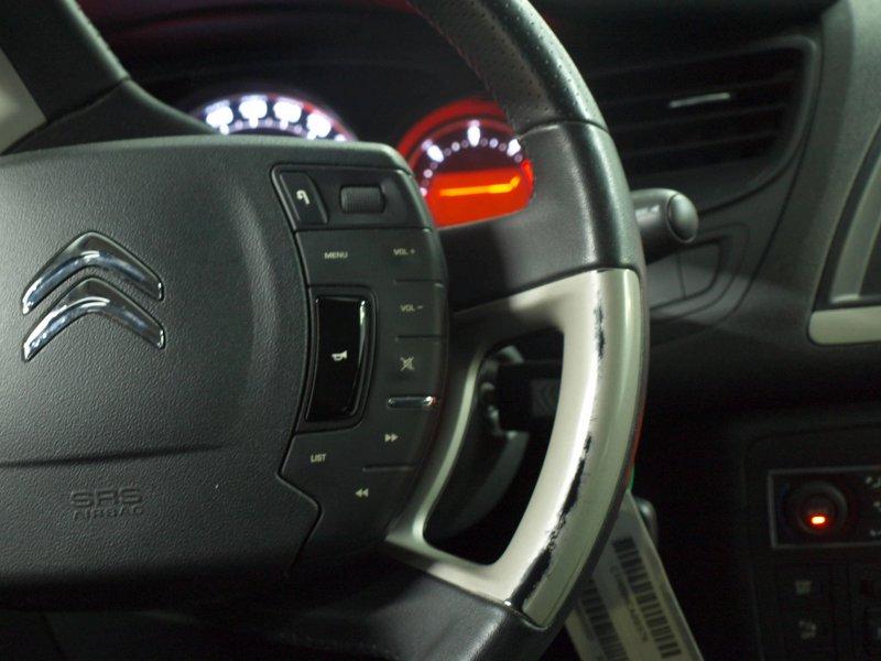 Citroen C5 1.6 HDi 115cv Millenium