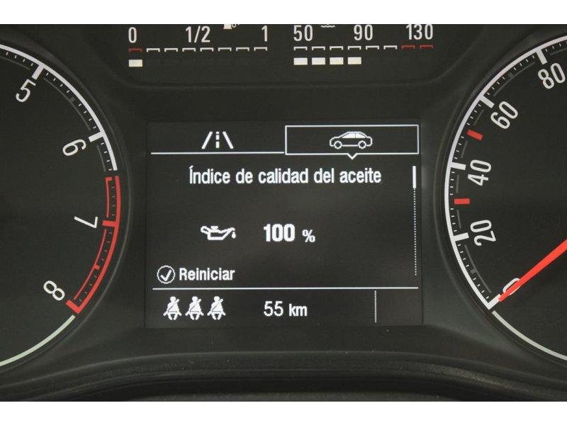 Opel Corsa 1.4 T S/S 100CV SELECTIVE