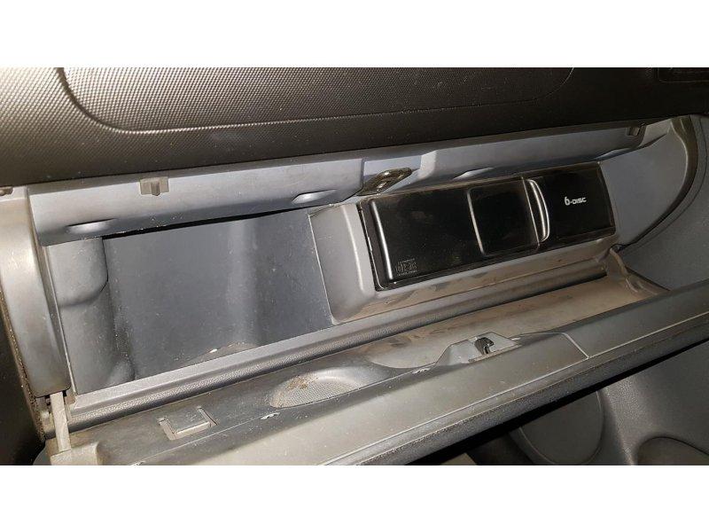 SEAT Toledo 1.9 TDI 110CV SIGNO