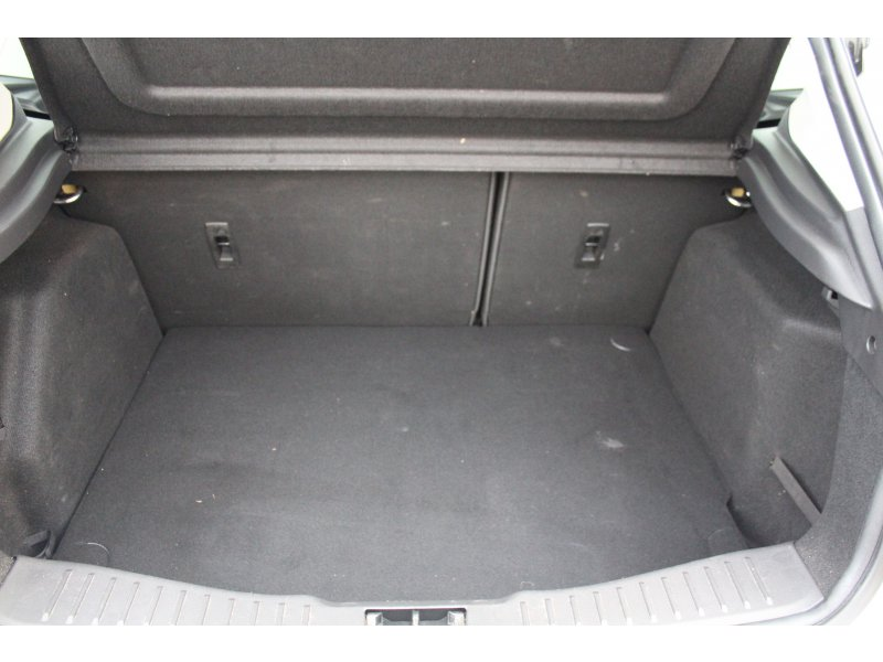 Ford Focus 1.5 TDCi E6 120 Titanium