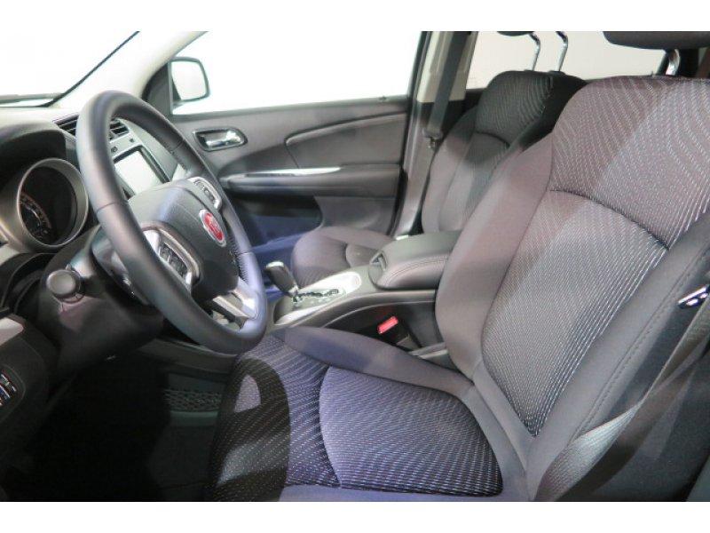 Fiat Freemont 2.0 16v 170cv Diésel Urban