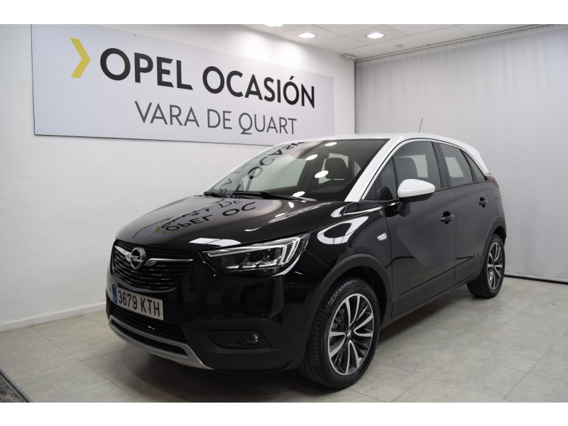 Opel Crossland X 1.5D 75kW (102CV) S/S 102CV Innovation