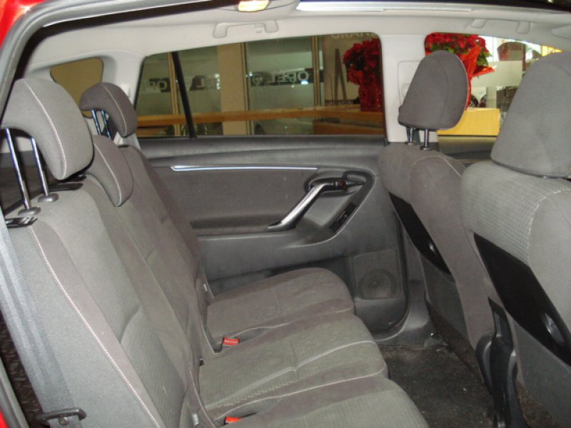 Toyota Verso 16 D 115D 5pl. Comfort