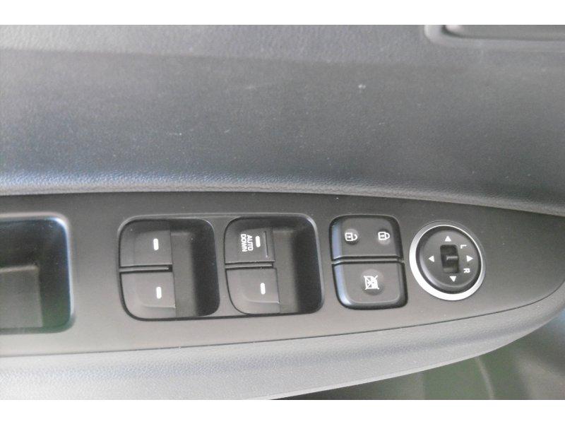 Hyundai I10 1.2 (51Kw) 69CV Go!