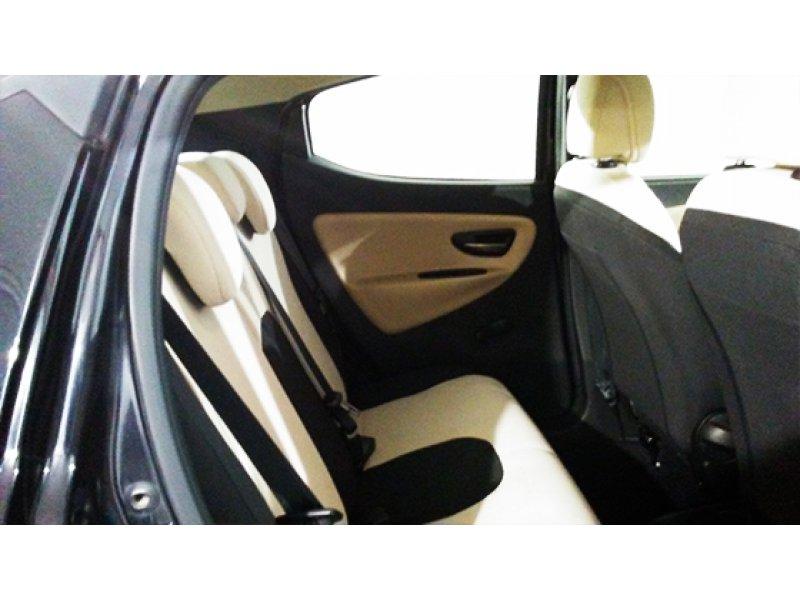 Lancia Ypsilon 1.2 69CV GOLD EVO