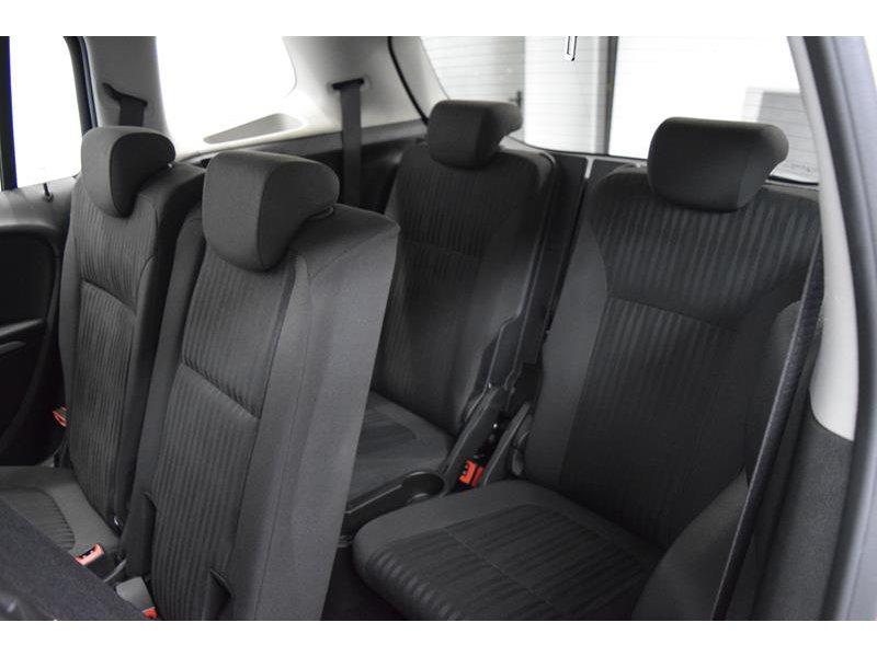 Opel Zafira Tourer 1.6 CDTi S/S 99kW (134CV) Selective