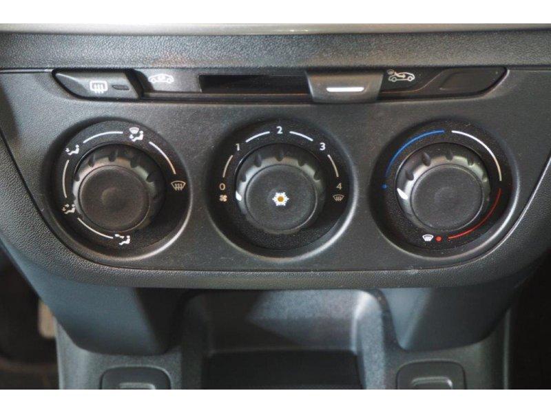 Citroen C-Elysée VTi 115cv Seduction
