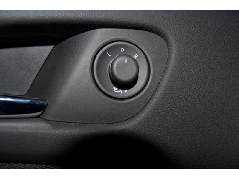 Opel Zafira 1.6 120CV SELECTIVE