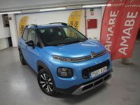 Citroen C3 Aircross BlueHDi 88kW (120CV) S&S FEEL Feel
