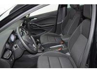Opel Astra 1.6 CDTI 136CV INNOVATION