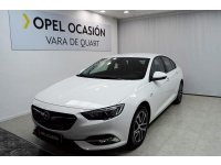 Opel Insignia 1.6 CDTi 81kW S&S ecoTEC D Business