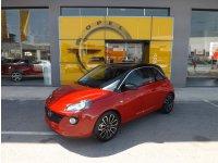 Opel ADAM 1.4 87 CV GLAM