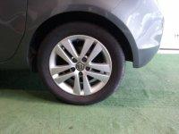 Opel Meriva 1.6 CDTI 110 CV S/S Selective