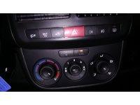 Opel Combo 1.6 CDTI 105CV L1 H1 EU6 Tour Expression