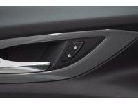 Opel Insignia ST 1.6 CDTi 136CV Selective