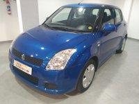 Suzuki Swift 1.3 GLX